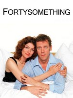 FortySomething- Seriesaddict